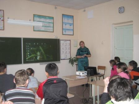 http://rodnikiskosh.ucoz.ru/_ph/1/2/136064276.jpg