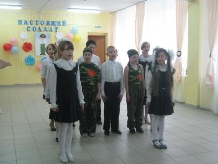 http://rodnikiskosh.ucoz.ru/_ph/1/2/184004991.jpg