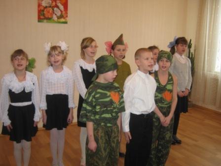 http://rodnikiskosh.ucoz.ru/_ph/1/2/263265.jpg