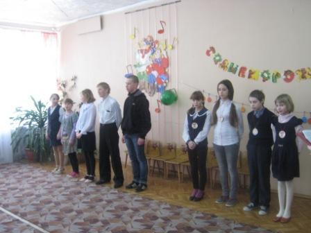 http://rodnikiskosh.ucoz.ru/_ph/1/2/461584958.jpg