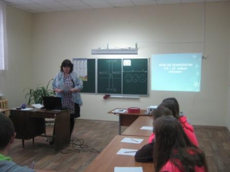 http://rodnikiskosh.ucoz.ru/_ph/1/2/653234082.jpg