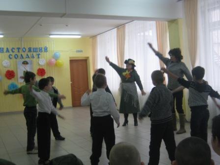 http://rodnikiskosh.ucoz.ru/_ph/1/2/786399560.jpg