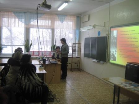 http://rodnikiskosh.ucoz.ru/_ph/1/2/812049646.jpg